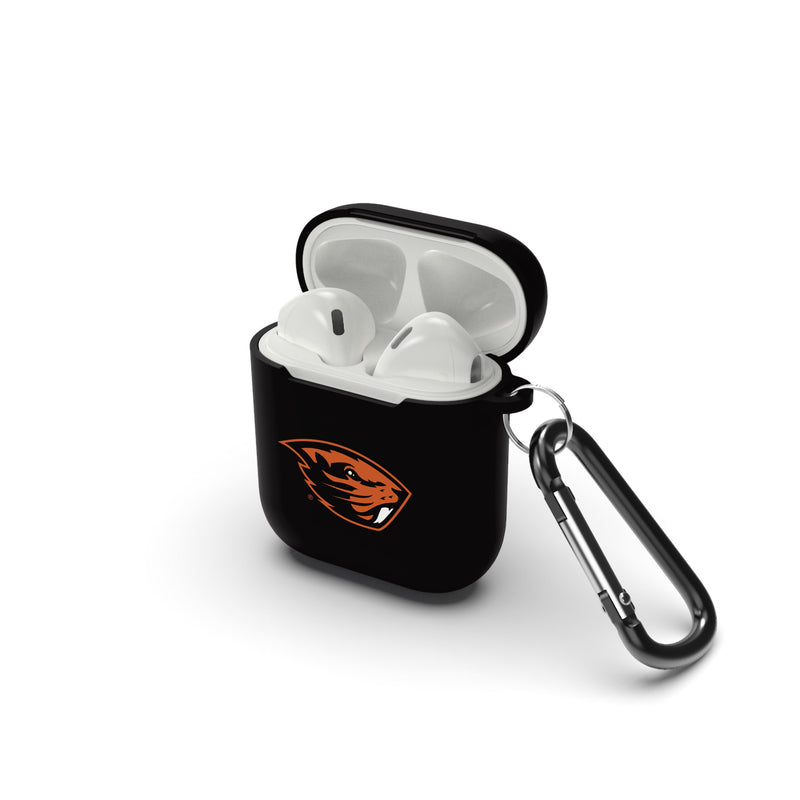 Oregon State Beavers Airpod Case