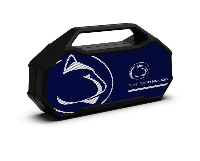 Penn State Nittany Lions Shockbox XL Speaker - Prime Brands Group