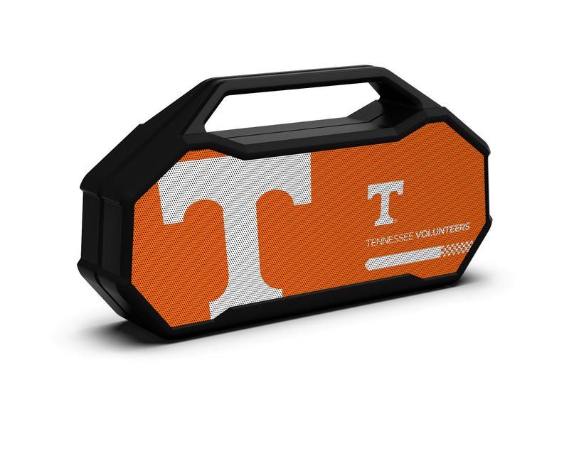Tennessee Volunteers Shockbox XL Speaker - Prime Brands Group