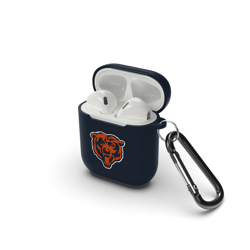 Chicago Bears Airpod Case