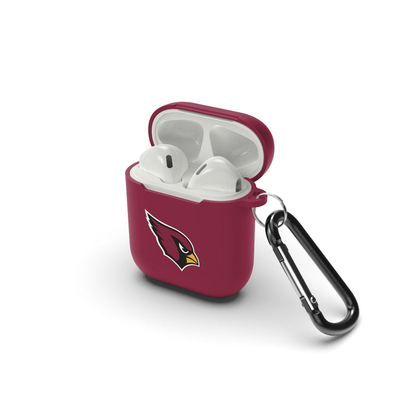 Arizona Cardinals Airpod Case