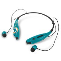 Miami Dolphins Bluetooth Neckband