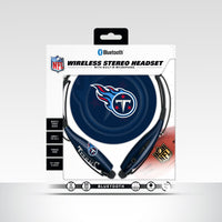 Tennessee Titans Bluetooth Neckband