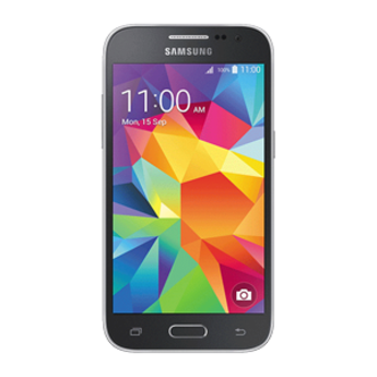 Samsung Galaxy Prevail LTE G360 - Core Prime - S820L