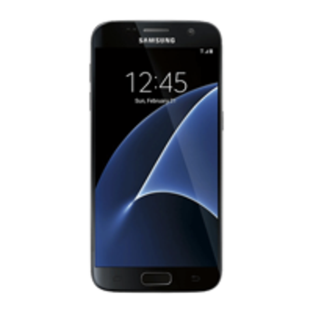 Samsung Galaxy S7 Active G891