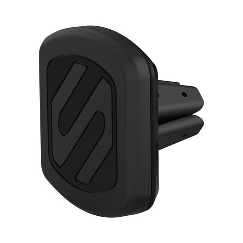 Scosche magicMOUNT vent2 Magnetic Mount for Moble Devices