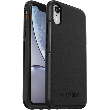 OTTERBOX Symmetry Series Case for iPhone XR