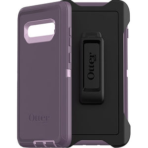 Otterbox Defender Series for Galaxy S10