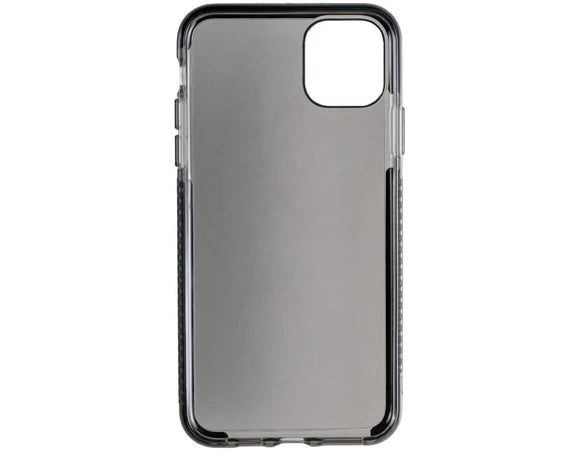 Body Guardz  Ace Pro  Smoke/Black  IPhone 11 Pro