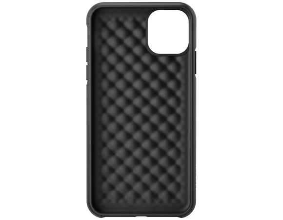 Pelican Rogue Black IPhone 11 Pro Max