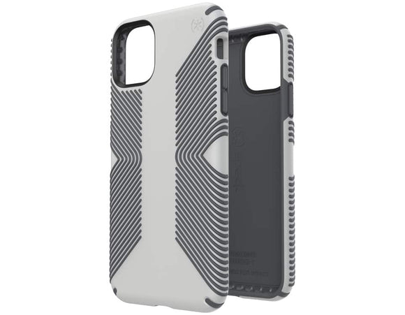 Speck Presidio Grip Gray IPhone 11 Pro Max