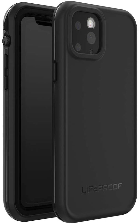 LifeProof FRE Case for Apple iPhone 11 Pro
