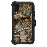 OTTERBOX Defender Series Screen less Edition Case for iPhone Xs Max