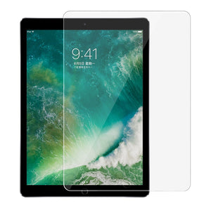 Tempered Glass Screen Protector for Apple iPad Air 3 (2019) / iPad Pro 10.5 inch