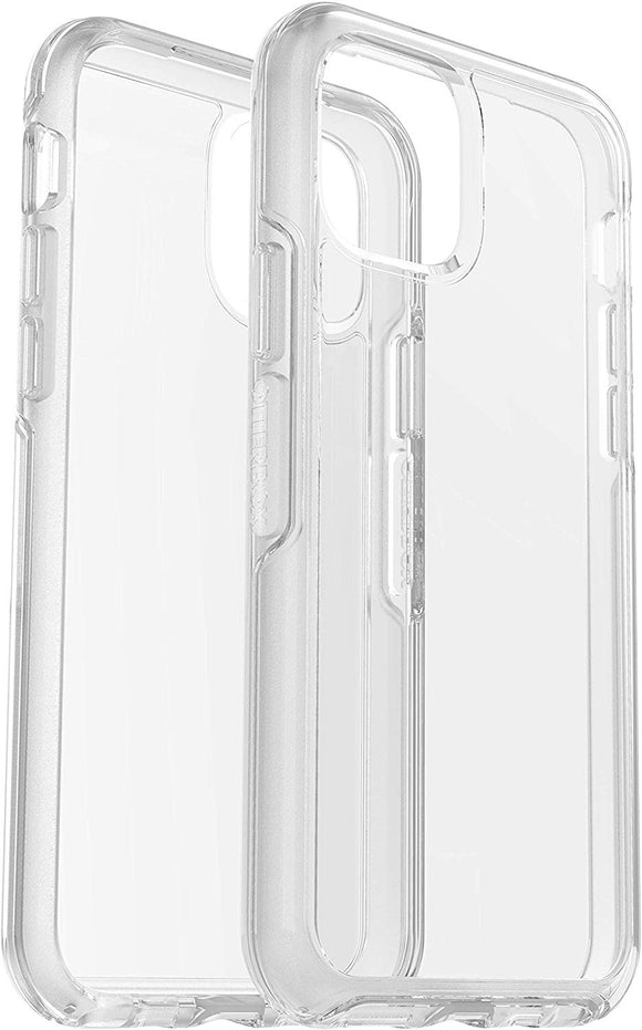 OtterBox SYMMETRY CLEAR SERIES Case for iPhone 11 Pro - CLEAR