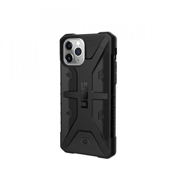 UAG Designed for iPhone 11 Pro [5.8-inch Screen] Pathfinder Feather-Light