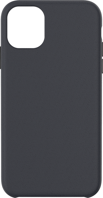 Carson & Quinn Soft Top-Grain Leather iPhone 11Pro