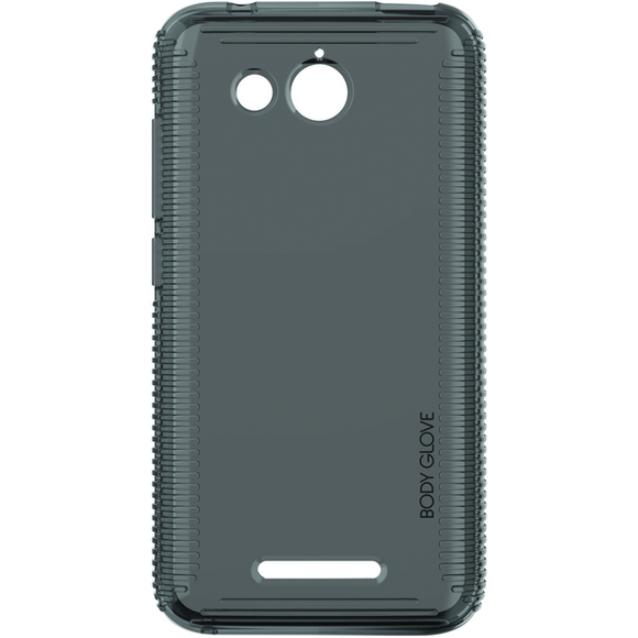 Body Glove  Prizm Grip Black  Alcatel Tetra