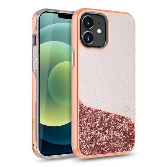 ZIZO DIVISION SERIES IPHONE 12 MINI CASE - WANDERLUST