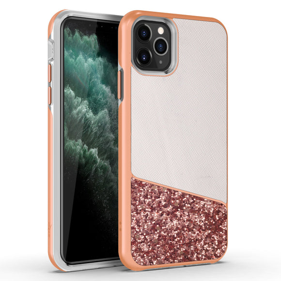 ZIZO DIVISION IPHONE 11 PRO MAX (2019) CASE - DUAL LAYERED AND SHOCKPROOF PROTECTION-Wanderlust