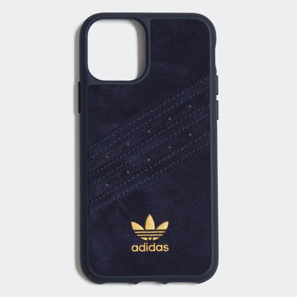 Adidas 3 Stripes Snap Case for iPhone 11 Pro