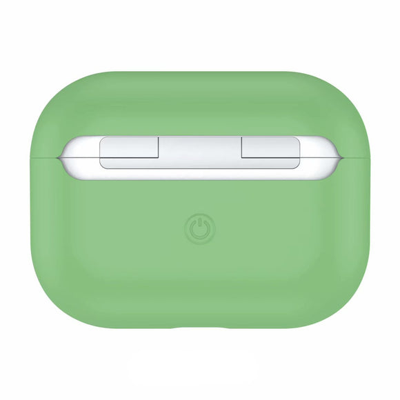 Apple Airpod Pro 2019 Silicone Skin - Green
