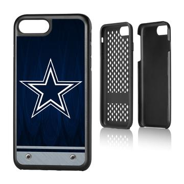 DALLAS COWBOYS GHOST IPHONE 7+ / 8+ RUGGED CASE