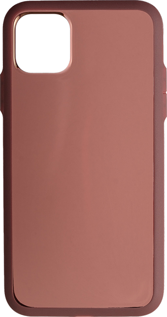 Body Guardz Paradigms TriCore  Protection  Maroon IPhone 11 Pro Max