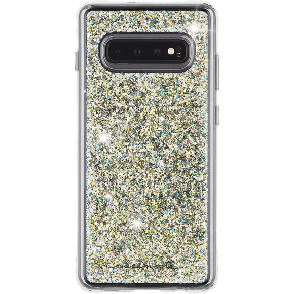 CaseMate Twinkle  Case Samsung Galaxy S10 Plus