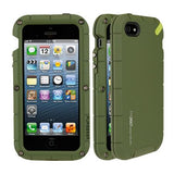 Pure gear 02-001-01888 PX 260 Extreme Protection for iPhone 5
