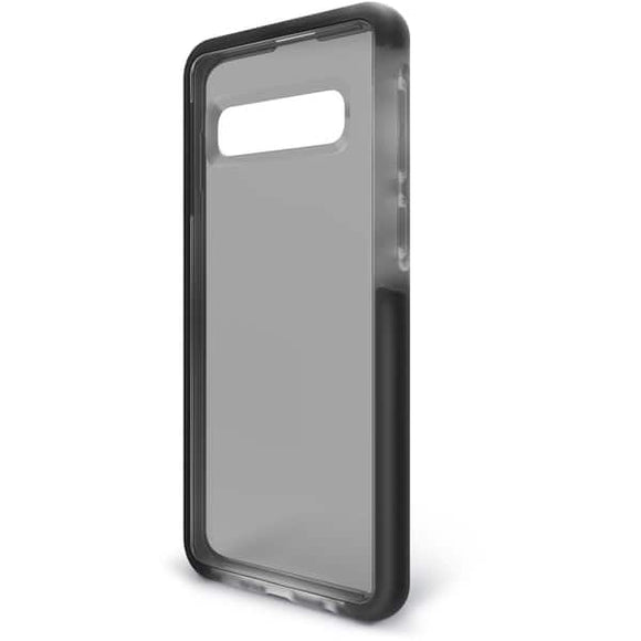 Body Guardz Ace Pro  Black/ Smoke Samsung S10