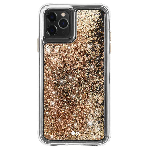 Case-Mate Waterfall Case - iPhone 11 Pro/XS/X