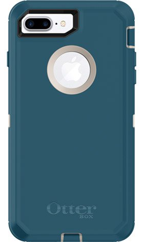 Otterbox Defender Series Case for iPhone 8 Plus/7 Plus-BigSur