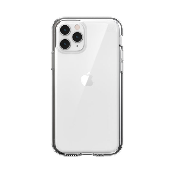 Speck Presidio Stay Clear Case iPhone 11 Pro