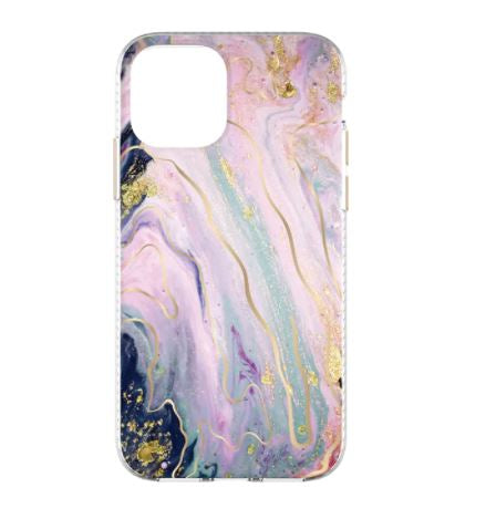 KARMA by BodyGlove iPhone 11 Pro Marble Glitter
