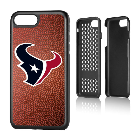 Houston Texans Football iPhone 7+ / 8+ Rugged Case