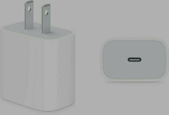 Apple USB-C Fast Charger Power Adapter A1720