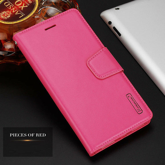 Wallet iPhone 12 Pro 6.1 Pink