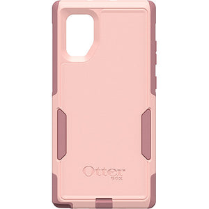 OtterBox Galaxy Note10+ Commuter Series Case - Ballet Way Pink