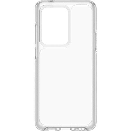 Otterbox Samsung S20 Ultra Symmetry Case - Clear