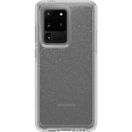 OtterBox Symmetry Series Case for Samsung Galaxy S20 Ultra 5G