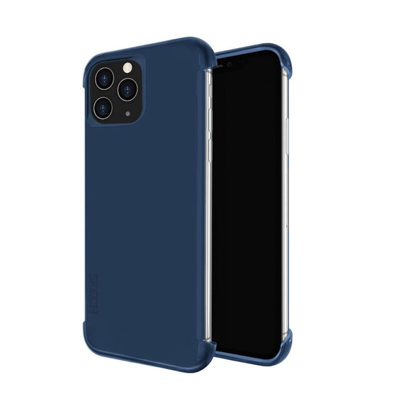 Skech Stark Case for iPhone 11 pro - Navy
