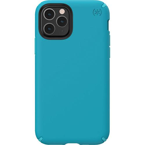 Speck Presidio Pro Case for  iPhone 11 Pro/XS/X - skyline blue