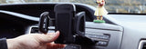 Grip All-In-1 Universal Mount Mobile Phone Holder