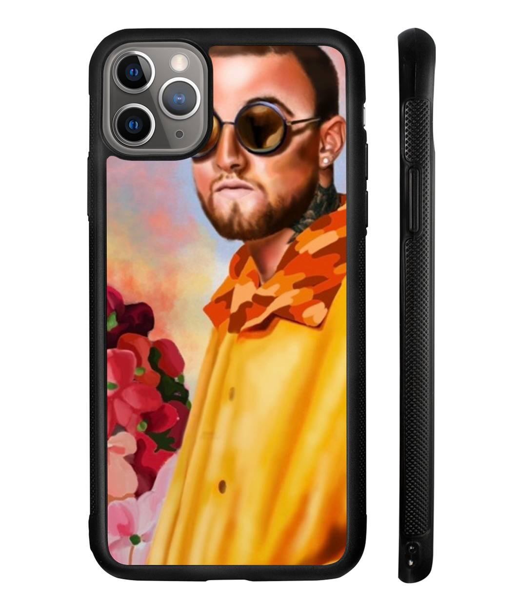 Mac Miller  iPhone 11 Pro Max Case