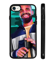 Load image into Gallery viewer, Drake