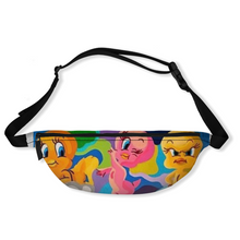 Load image into Gallery viewer, Fanny Packs