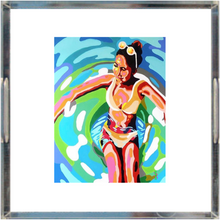 Load image into Gallery viewer, Acrylic Trays