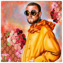 Load image into Gallery viewer, Mac Miller Posters