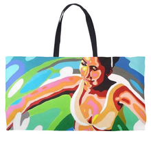 Load image into Gallery viewer, Brooke Weekender Totes